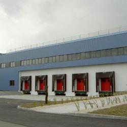 Location Entrepôt Saulce-sur-Rhône (26270)
