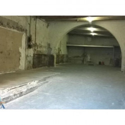 Vente Local commercial Marseille 3ème 0 m²