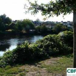 Vente Local d'activités Limoges 9000 m²