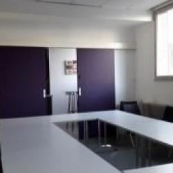 Location Bureau Clermont-Ferrand 1