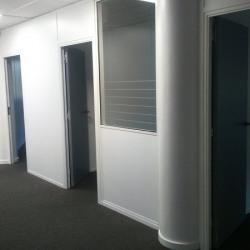 Vente Bureau Limonest 197 m²