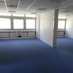 Location Bureau Lattes 108 m²