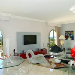 vente Appartement 4 pièces Golfe-Juan