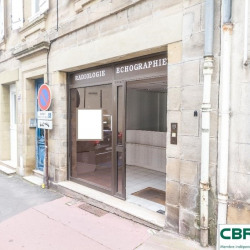 Vente Local commercial Brive-la-Gaillarde 280 m²
