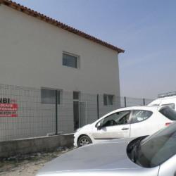 Location Bureau Éguilles (13510)