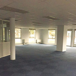 Location Bureau Labège 1000 m²