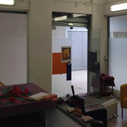 Vente Local commercial Paris 14ème 77 m²