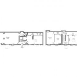 Location Local d'activités Le Péage-de-Roussillon 182,9 m²