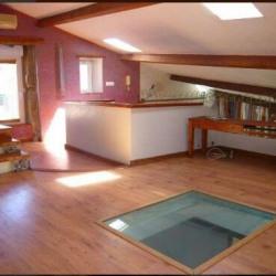 vente Maison / Villa 4 pièces Lodève