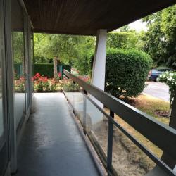 Vente Bureau Rueil-Malmaison 320 m²