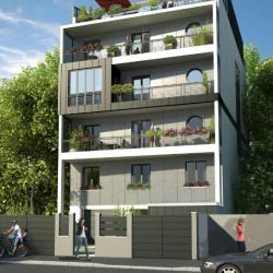 vente Appartement 2 pièces Meudon