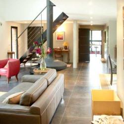 Maison  4 pièces + Terrain  270 m² Champigny-sur-Marne