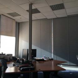 Vente Bureau Vernon 637 m²