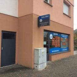 Location Local d'activités Erstein 178 m²