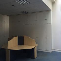 Location Bureau Sainte-Adresse 320 m²