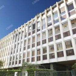 Vente Bureau Vincennes 2079 m²