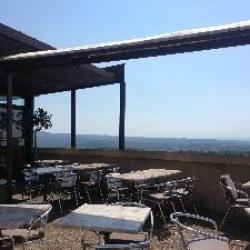 Fonds de commerce Café - Hôtel - Restaurant Blauvac