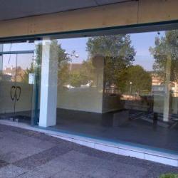 Location Bureau Petit-Couronne 74 m²