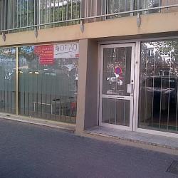 Vente Bureau Sète 100 m²