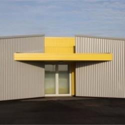 Location Local d'activités Aigrefeuille-d'Aunis 196 m²