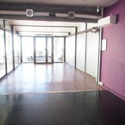 Location Local commercial Villeneuve-Loubet 0 m²