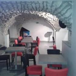 Fonds de commerce Café - Hôtel - Restaurant Nîmes