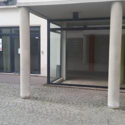 Location Bureau Paris 12ème 123 m²