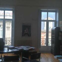 Vente Bureau Montpellier 170 m²