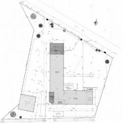 Location Local d'activités Saint-Pierre-des-Corps 1452 m²