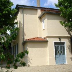 Maison/villa 5 pièces fin 19ème