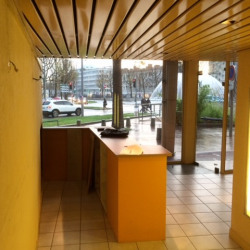 Location Local commercial Rouen (76000)