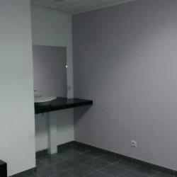 Vente Bureau Castelnau-le-Lez 303 m²