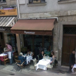 Vente Local commercial Paris 5ème 32 m²