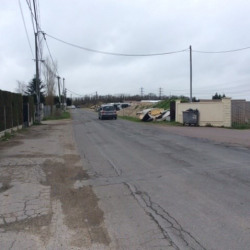 Cession de bail Local commercial Herblay 180 m²