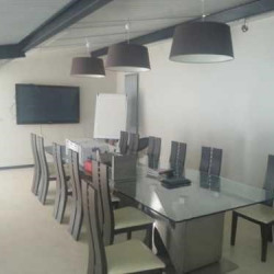 Location Bureau Vanves 110 m²