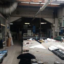 Vente Local d'activités Montreuil 1000 m²