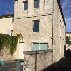 Vente Local commercial Niort 0 m²