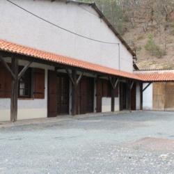 Location Local commercial Périgueux 919 m²