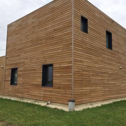 Maison  4 pièces + Terrain  991 m² Montaigut-sur-Save