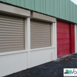 Vente Local d'activités Champigny-sur-Marne 380 m²