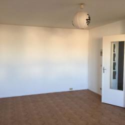 Appartement Acheres 2 pièce(s) 38 m2