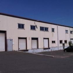 Vente Local d'activités Ormes 2515 m²