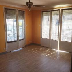 vente Maison / Villa 5 pièces Lanester