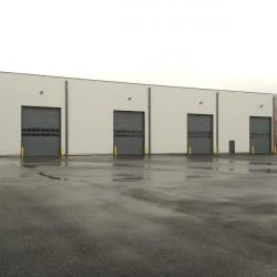 Location Entrepôt Sandouville 1500 m²