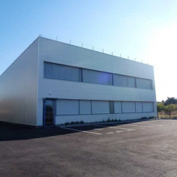 Location Local d'activités Grigny 525 m²