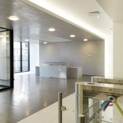 Location Bureau Paris 13ème 506 m²