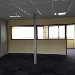 Location Bureau Brest 360 m²