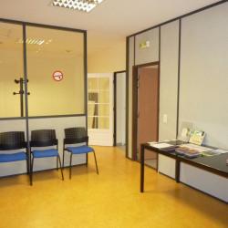 Vente Bureau Pau 183 m²