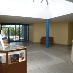 Location Bureau Pézenas 30 m²