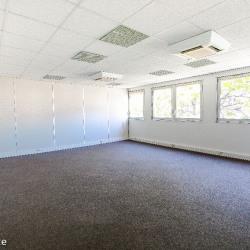 Location Bureau Clichy 367 m²